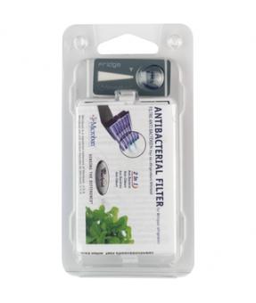 Priedai Wpro Antibakterinis filtras