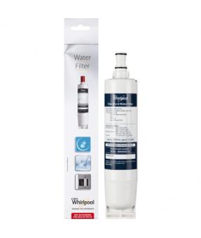 Priedai Wpro Whirlpool vandens filtras