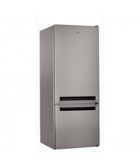 A+ klasės Šaldytuvas WHIRLPOOL BLF 5121 OX