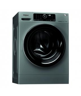 Profesionali skalbyklė WHIRLPOOL AWG 1112 S/PRO