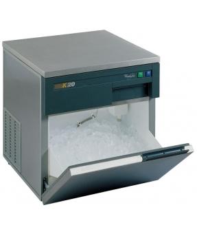 Ledo generatorius WHIRLPOOL AGB 022