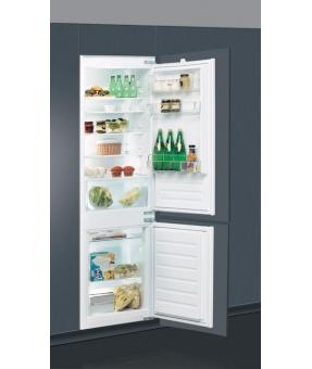 Šaldytuvas-šaldiklis Šaldytuvas WHIRLPOOL ART 6600 A+