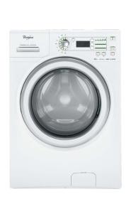 Profesionalios skalbimo mašinos
