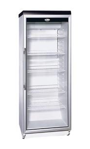 Profesionalūs šaldytuvai