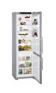 A+++ klasės šaldytuvai